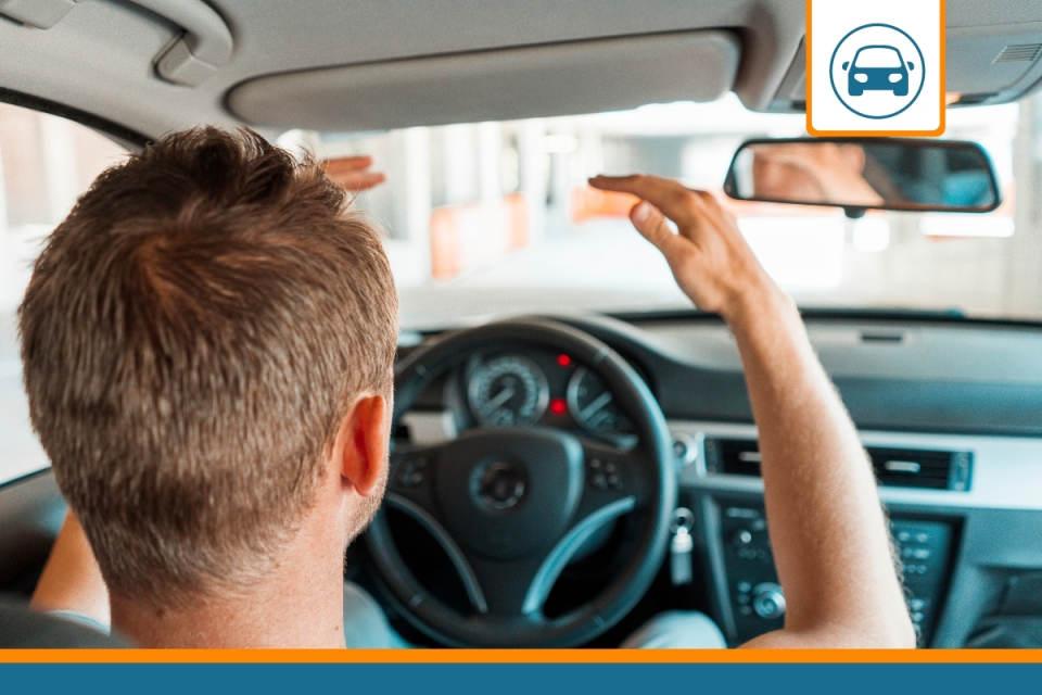 conducteur résilié ayant des difficultés à trouver une assurance auto