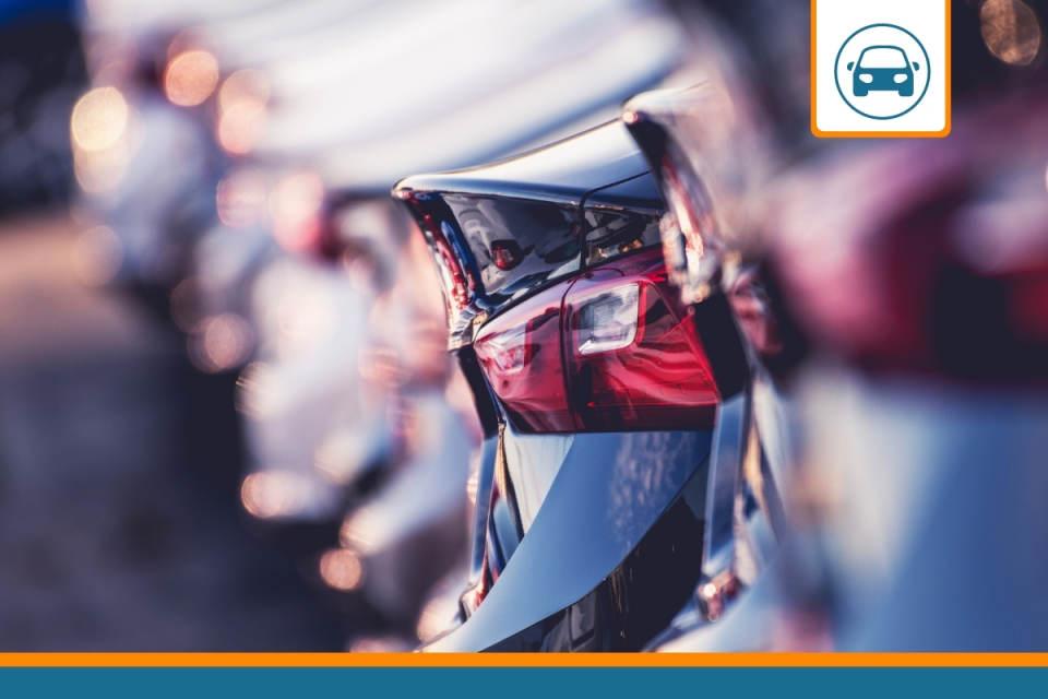 assurance auto pour les véhicules professionnels