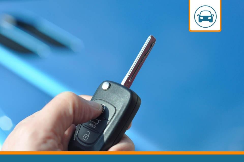 exemple d'assurance auto sans franchise