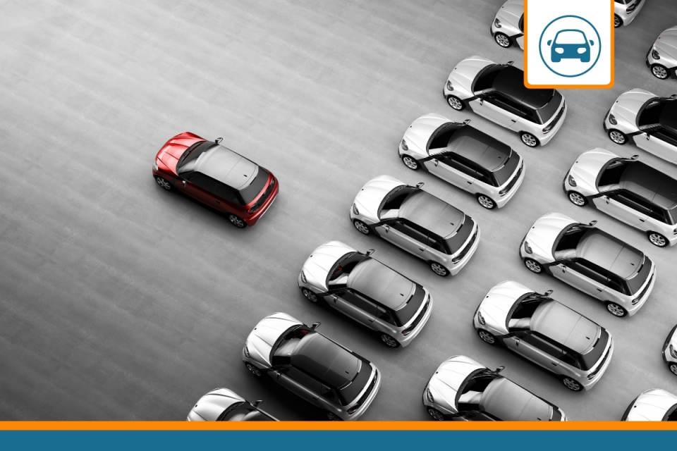 flotte automobile couverte par une assurance auto spécifique