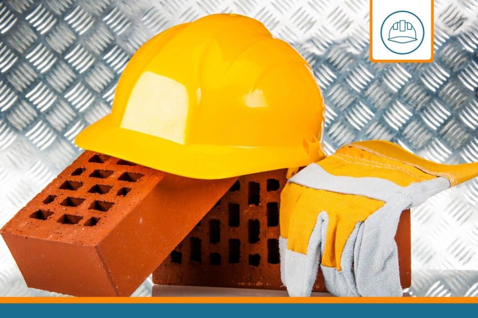 assurance garantie décennale pour professionnel du bâtiment