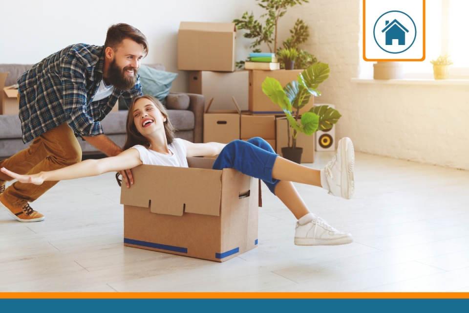 assurance habitation et déménagement: comment ça marche