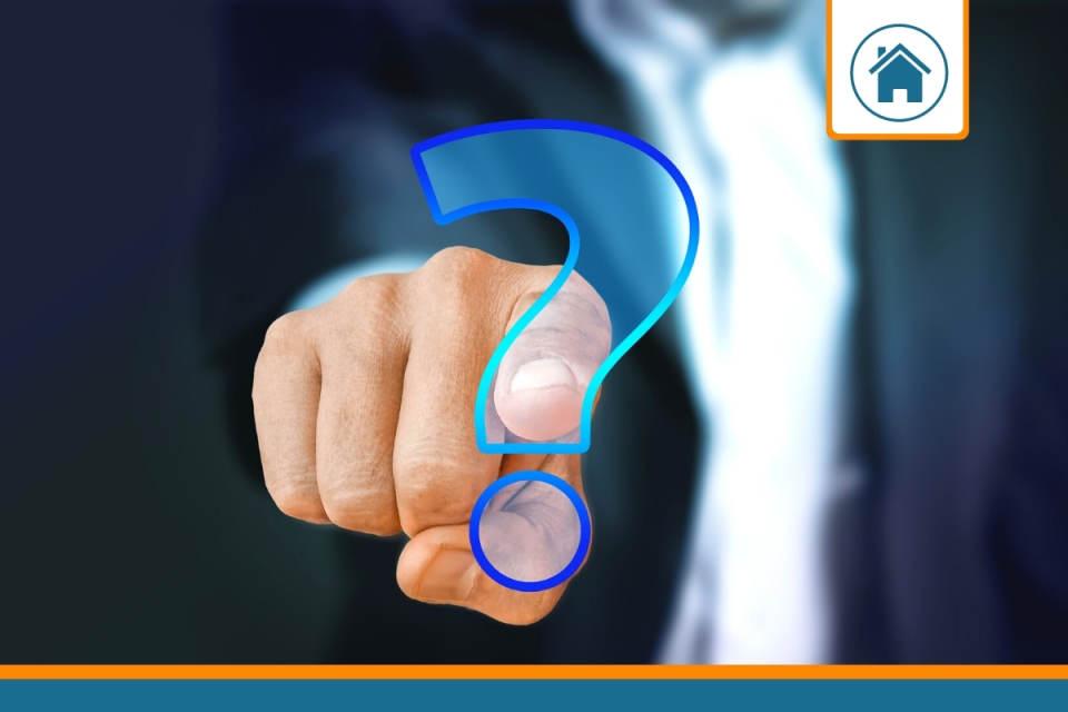 qu'est-ce que la responsabilité civile contenue dans une assurance mrh?