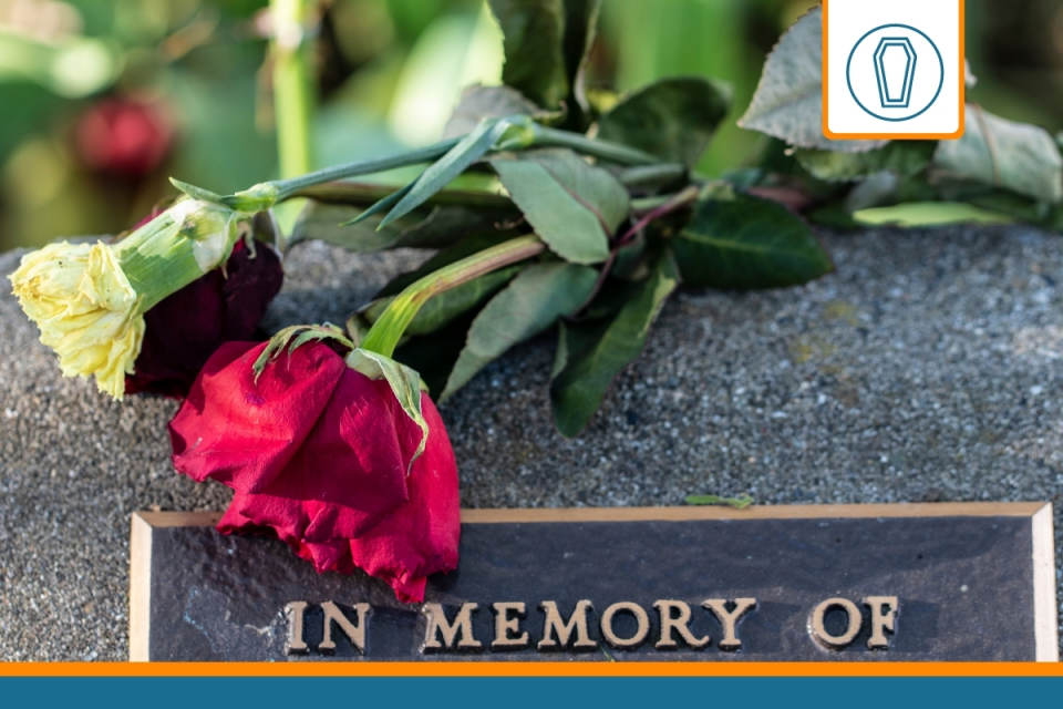 avantages et inconvénients assurance obsèques