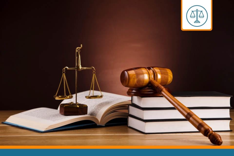 accompagnement juridique avec une assurance protection juridique