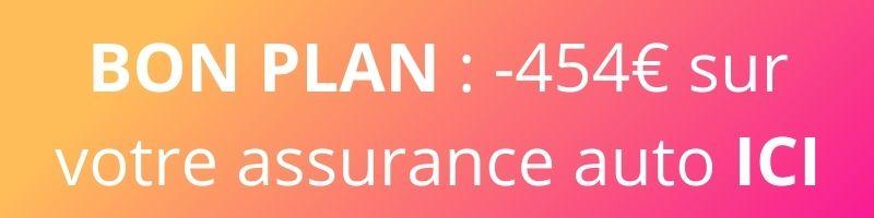 bon plan assurance auto immediatement en ligne