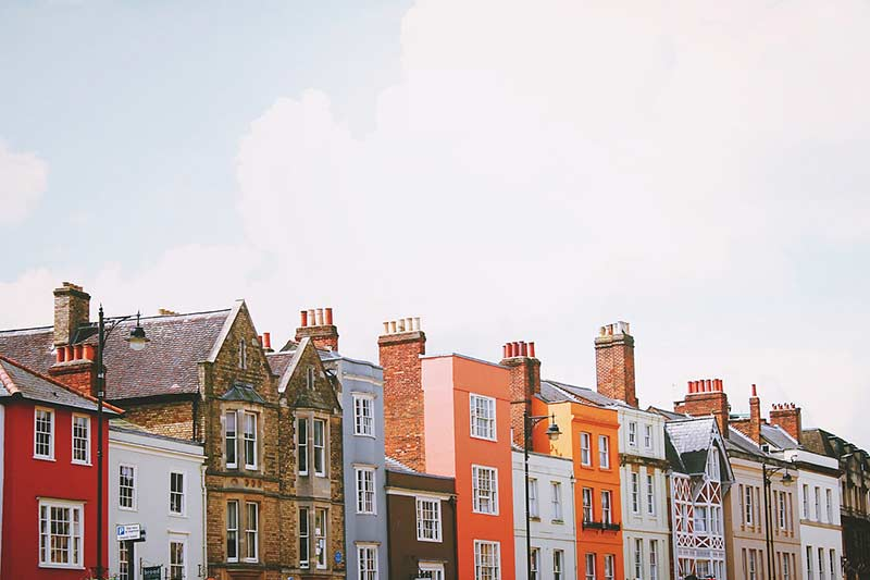 peut on changer assurance credit immobilier