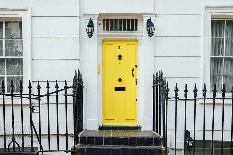 montant assurance emprunt immobilier