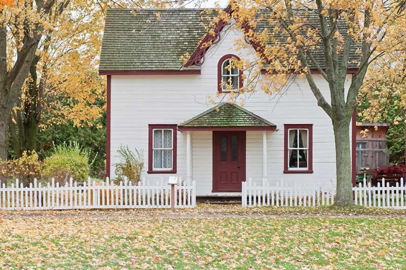 emprunt immobilier sans assurance