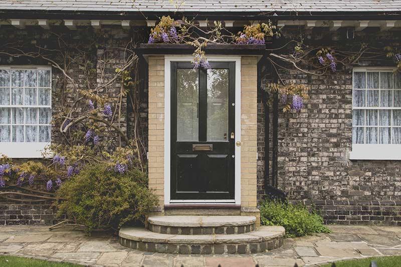 questionnaire assurance pret immobilier