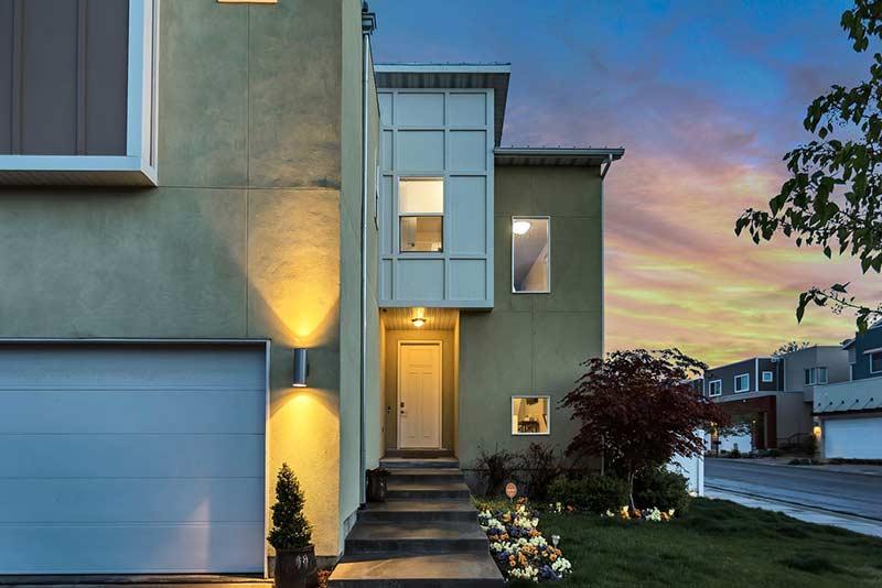 assurance credit immobilier pas cher