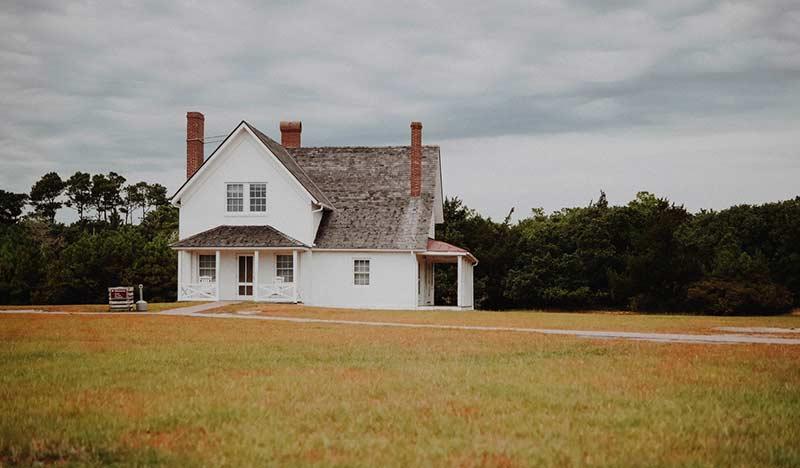 taux moyen assurance pret immobilier