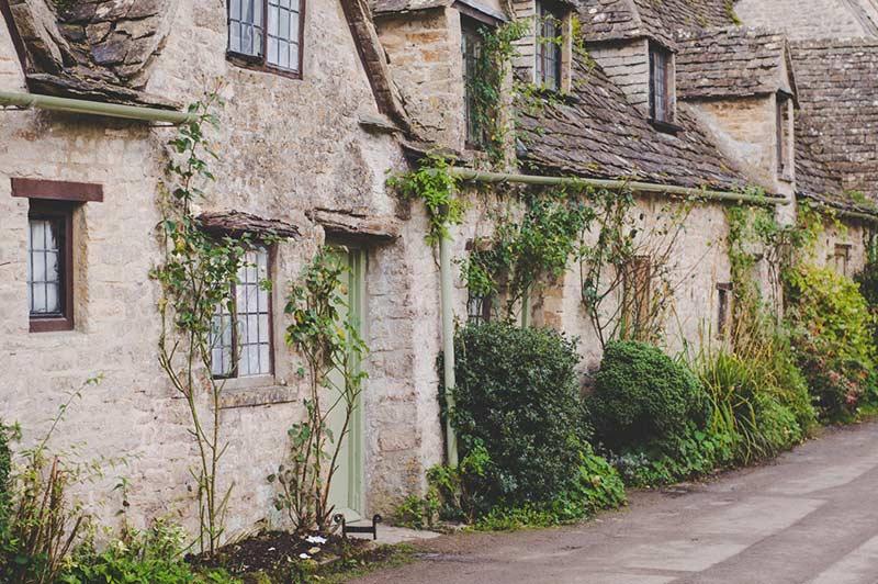 devis assurance emprunt immobilier
