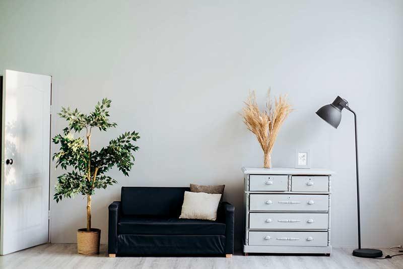 assurance d un credit immobilier