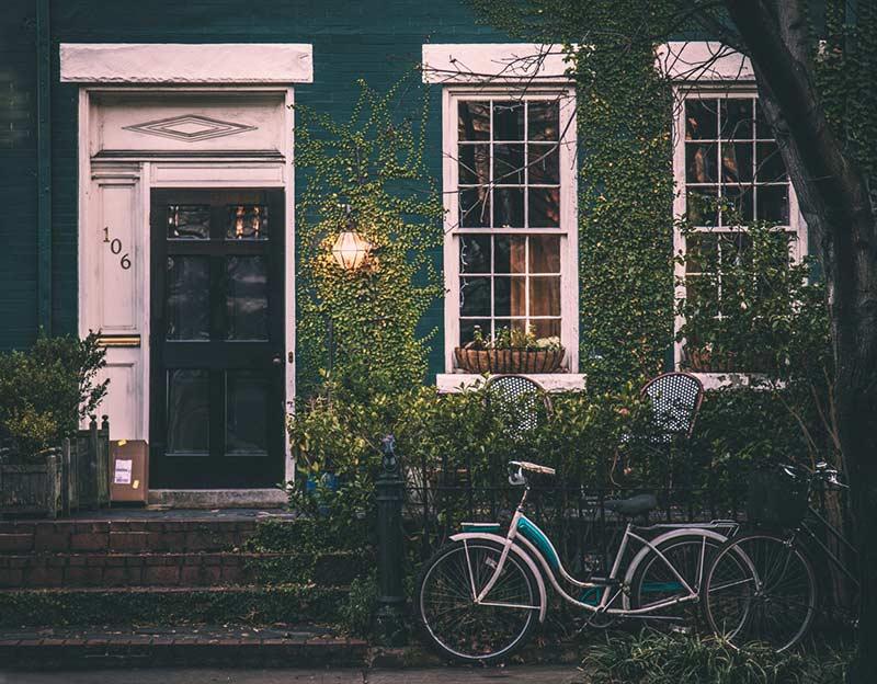 renegocier assurance credit immobilier