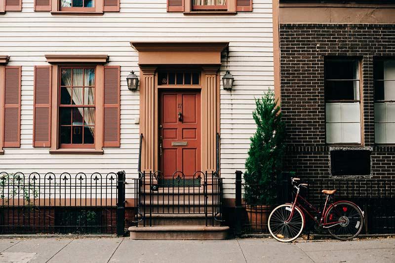 prime assurance credit immobilier