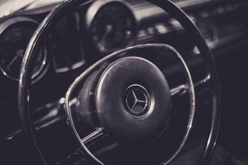 simulation assurance auto en ligne gratuit
