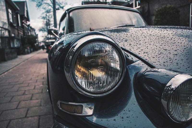 comparatif prix assurance auto