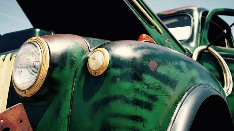 devis assurance auto gratuit en ligne