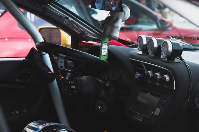 assurance auto simulation