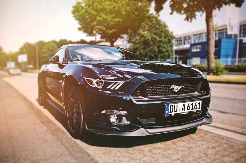 simulation rapide assurance auto