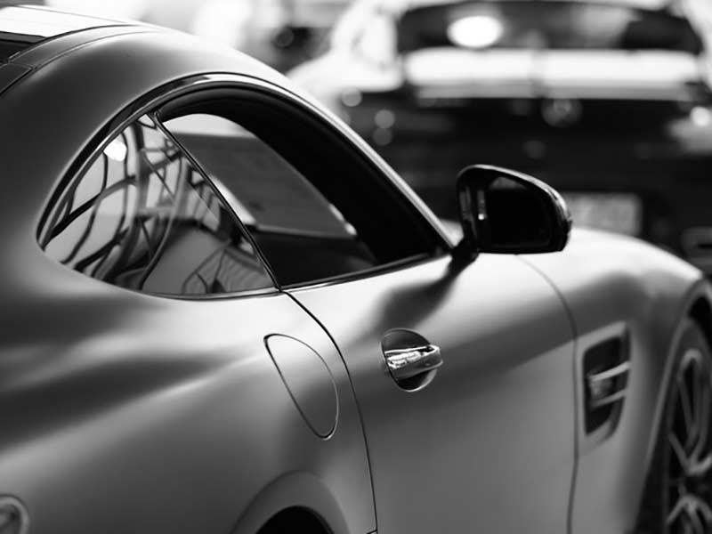 simulation assurance auto gratuit