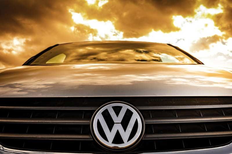 assurance auto en ligne comparateur