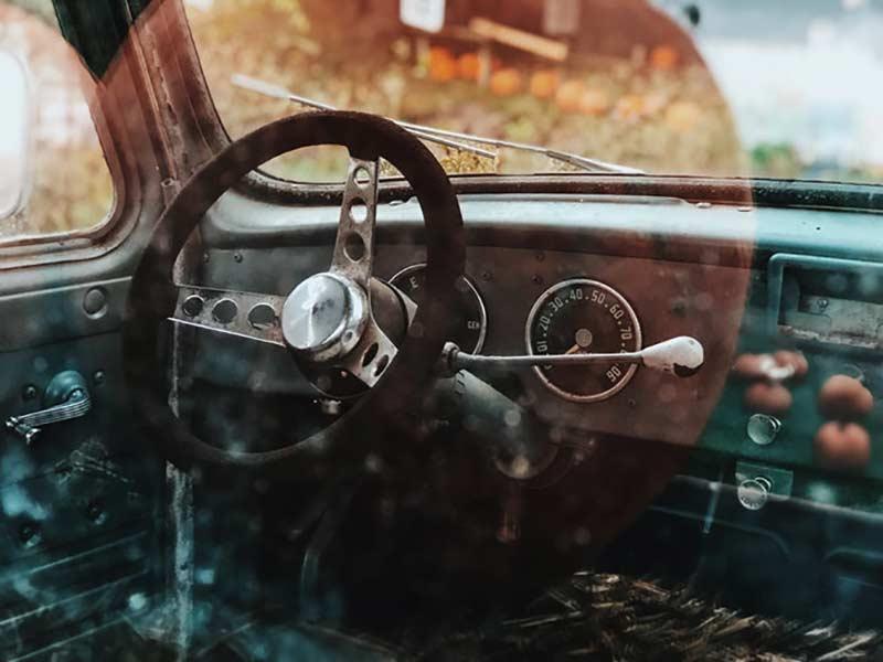 assurance moins cher auto