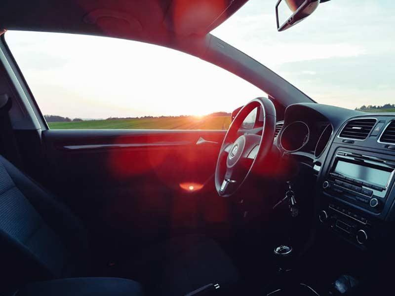 assurance auto avec malus