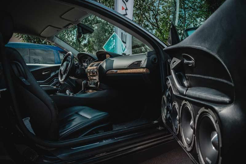 comparatif tarif assurance auto