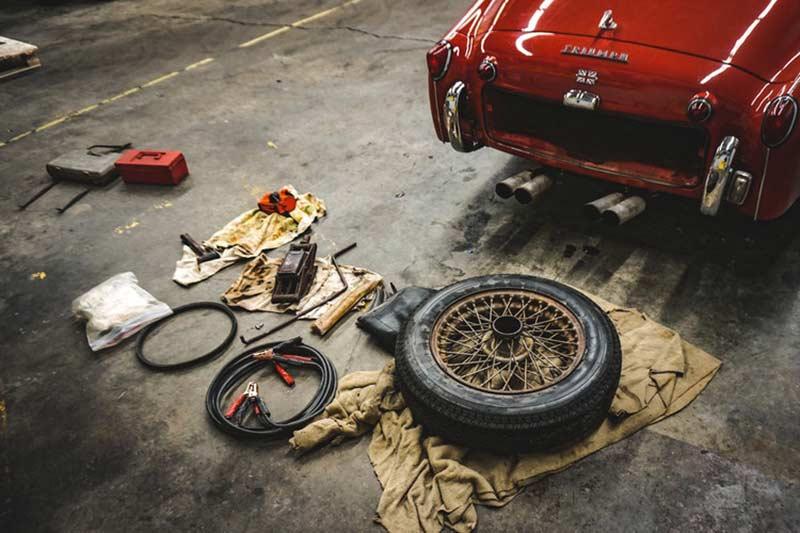 assurance auto jeune permis