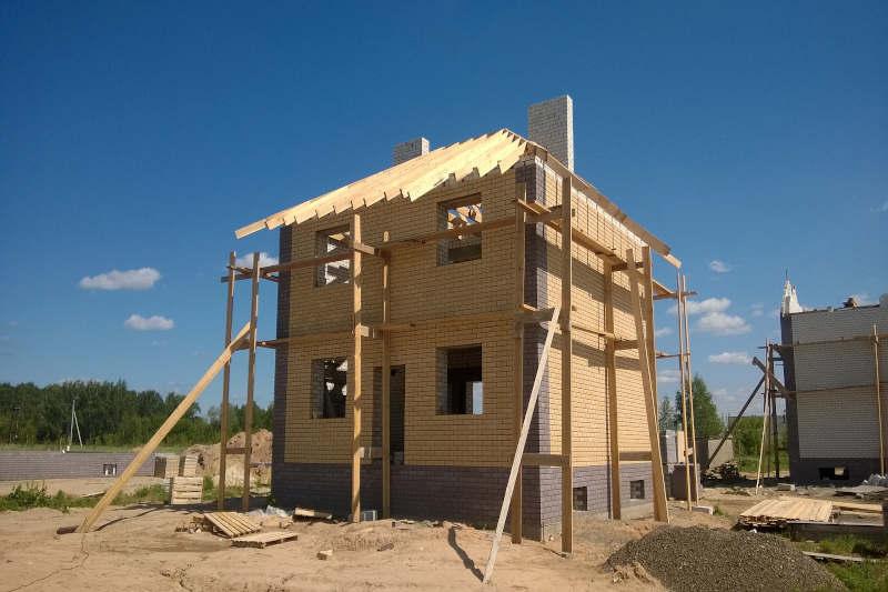 construction d'une maison en loire atlantique