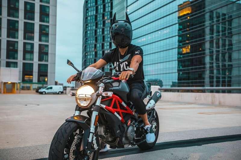 assurance moto jeune permis
