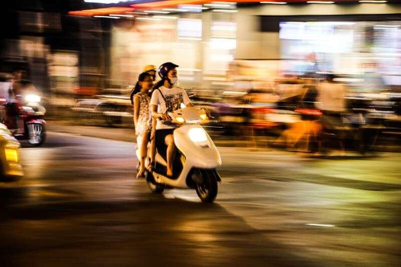 souscrire assurance moto en ligne