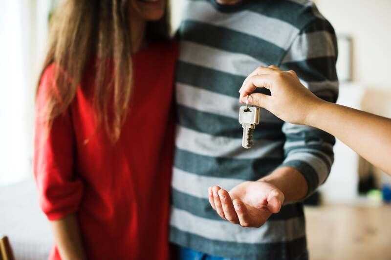 assurance habitation locataire