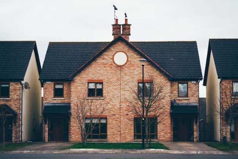 résiliation contrat assurance habitation