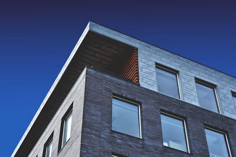 assurance habitation propriétaire bailleur