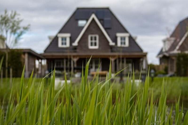changer assurance maison