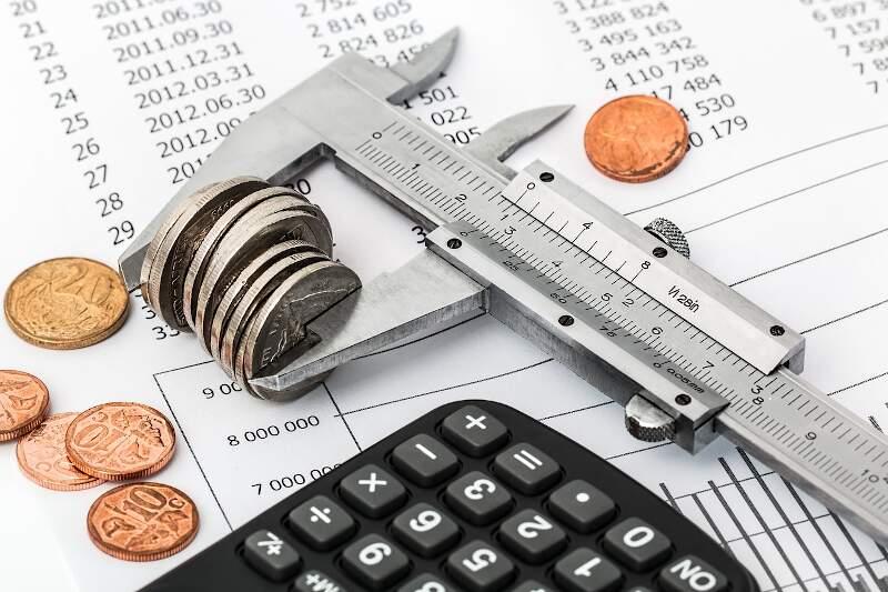 racheter credit conso avec credit immo