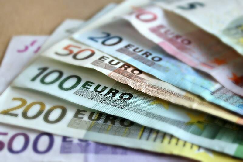 interet rachat credit immobilier