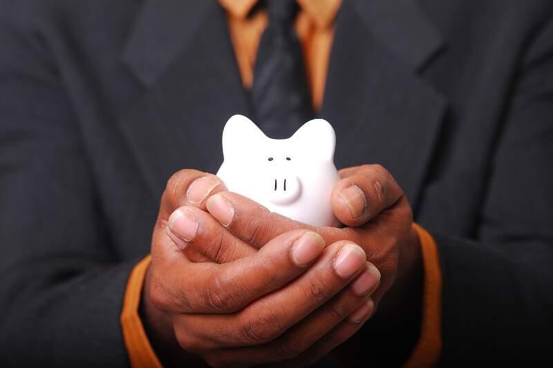 la pratique du rachat de crédits