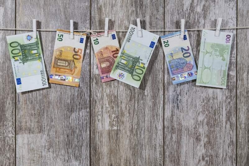 frais rachat de credit immobilier