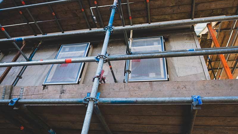 garantie décennale construction maison