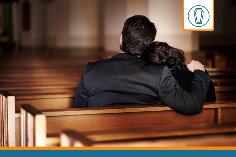 devis assurance obsèques