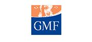 GMF assurance auto