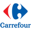 carrefour mutuelle chien