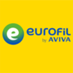 eurofil by aviva