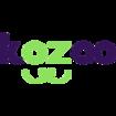 kozoo