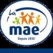 La Mae