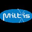 mutuelle miltis